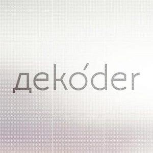 dekoder.org